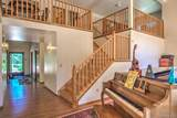 391 Creek Side Drive - Photo 17