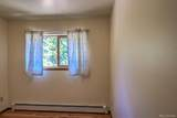 391 Creek Side Drive - Photo 22