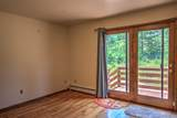 391 Creek Side Drive - Photo 24