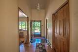 391 Creek Side Drive - Photo 3