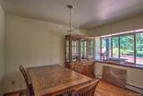 391 Creek Side Drive - Photo 4