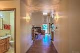 391 Creek Side Drive - Photo 5