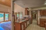 391 Creek Side Drive - Photo 7