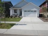 26775 Bayaud Avenue - Photo 1