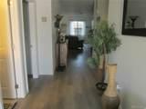 26775 Bayaud Avenue - Photo 3