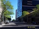 1777 Larimer Street - Photo 11