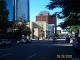 1777 Larimer Street - Photo 12