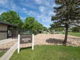 11490 Hot Springs - Photo 29