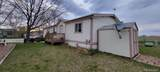 11490 Hot Springs - Photo 3