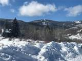 22970 Snowbird Way - Photo 1