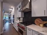 518 Cook Street - Photo 8