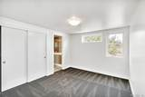 1924 35th Avenue - Photo 18