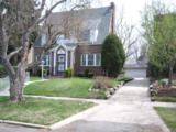 1760 Grape Street - Photo 1