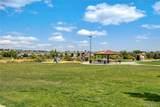 22475 Plymouth Circle - Photo 37