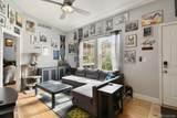 5321 76th Avenue - Photo 6