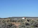 3553 Sultzberger Road - Photo 5