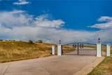 76 Dawn Heath Circle - Photo 31