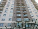 400 3rd Avenue - Photo 1