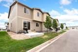 3145 Alybar Drive - Photo 22