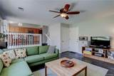 2578 Foothills Canyon Court - Photo 11