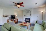2578 Foothills Canyon Court - Photo 12
