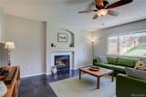 2578 Foothills Canyon Court - Photo 14