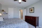 2578 Foothills Canyon Court - Photo 18