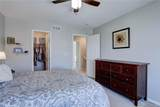 2578 Foothills Canyon Court - Photo 19