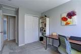 2578 Foothills Canyon Court - Photo 25