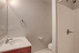 2578 Foothills Canyon Court - Photo 29