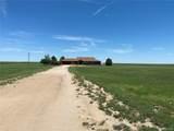 7614 County Road 29 - Photo 1