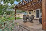 5418 Pinon Valley Road - Photo 24