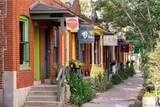 1116 Cherokee Street - Photo 35