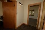 399 Arrowhead Way - Photo 21