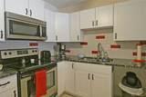6960 Girard Avenue - Photo 12