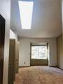 11163 17th Avenue - Photo 10