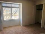 11163 17th Avenue - Photo 16