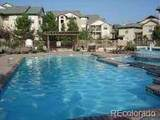 7499 Quail Circle - Photo 23