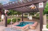7499 Quail Circle - Photo 24