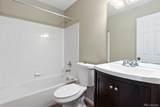 5555 Briarwood Avenue - Photo 18