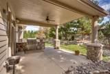 6350 Mountain View Drive - Photo 18