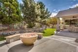 6350 Mountain View Drive - Photo 21