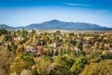 6350 Mountain View Drive - Photo 25