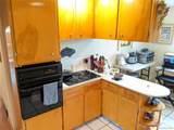 11305 38th Avenue - Photo 11