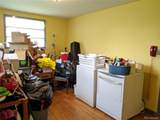 11305 38th Avenue - Photo 16
