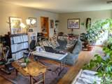 11305 38th Avenue - Photo 2