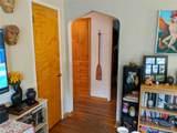 11305 38th Avenue - Photo 3
