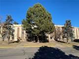 1306 Parker Road - Photo 21