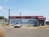1196 Santa Fe Drive - Photo 1