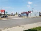 1196 Santa Fe Drive - Photo 2